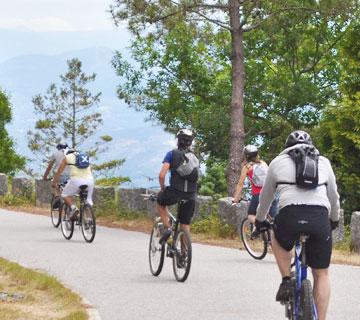 bicicletas-paraje