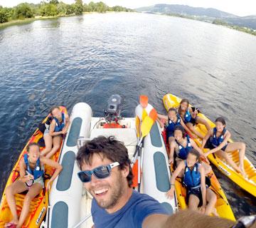 monitor-alumnos-kayak