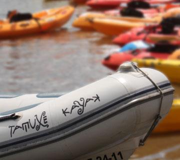 zodiac-kayaks.fondo