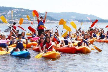 kayak-grupo-l