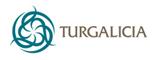 logotipo turgalicia