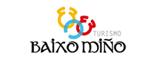 logotipo Baixo Mino