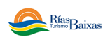 logotipo Rias Baixas